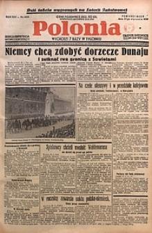 Polonia, 1936, R. 13, nr4055