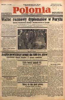 Polonia, 1936, R. 13, nr4062