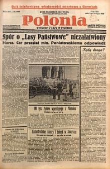 Polonia, 1936, R. 13, nr4066