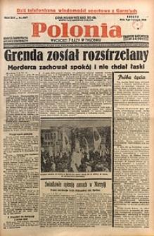 Polonia, 1936, R. 13, nr4067
