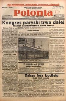 Polonia, 1936, R. 13, nr4069
