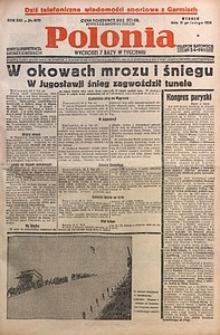 Polonia, 1936, R. 13, nr4070