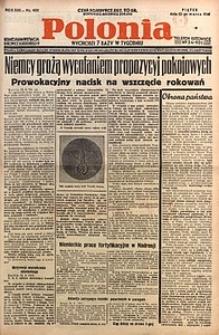 Polonia, 1936, R. 13, nr4101