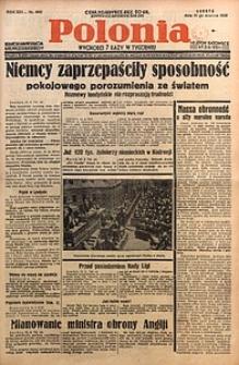 Polonia, 1936, R. 13, nr4102