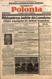 Polonia, 1936, R. 13, nr4106