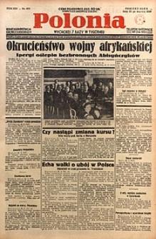 Polonia, 1936, R. 13, nr4111