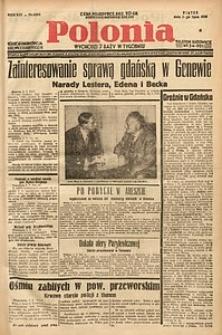 Polonia, 1936, R. 13, nr4209