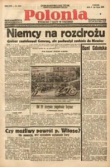 Polonia, 1936, R. 13, nr4214