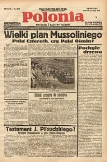 Polonia, 1936, R. 13, nr4222
