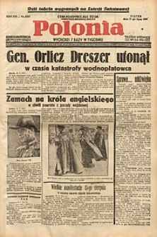 Polonia, 1936, R. 13, nr4223