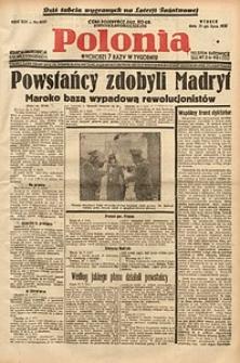 Polonia, 1936, R. 13, nr4227