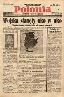 Polonia, 1936, R. 13, nr4231
