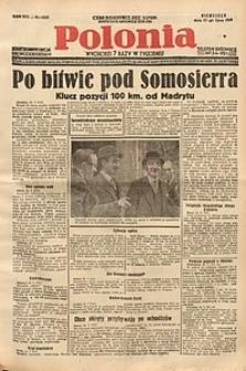 Polonia, 1936, R. 13, nr4232