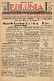 Polonia, 1930, R. 7, nr1885