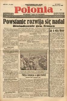 Polonia, 1936, R. 13, nr4234