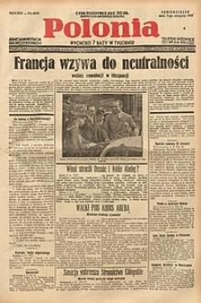 Polonia, 1936, R. 13, nr4240