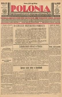 Polonia, 1930, R. 7, nr1900