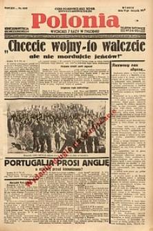 Polonia, 1936, R. 13, nr4248