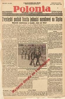 Polonia, 1936, R. 13, nr4253