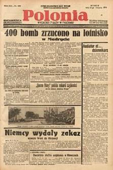 Polonia, 1936, R. 13, nr4261