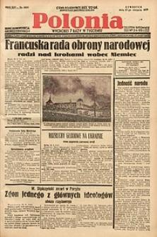 Polonia, 1936, R. 13, nr4263