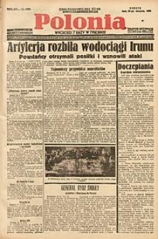 Polonia, 1936, R. 13, nr4265