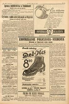 Polonia, 1936, R. 13, nr4266
