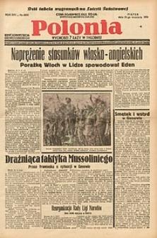Polonia, 1936, R. 13, nr4292