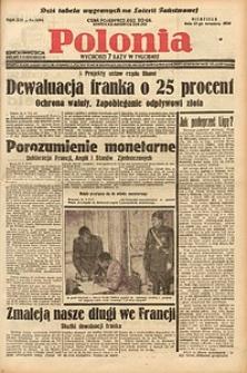 Polonia, 1936, R. 13, nr4294