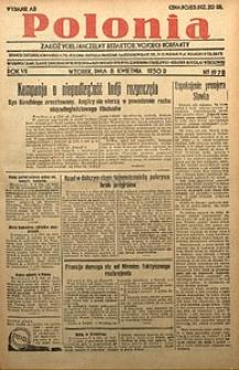 Polonia, 1930, R. 7, nr1978
