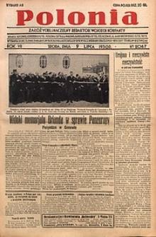 Polonia, 1930, R. 7, nr2067
