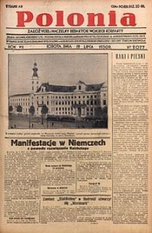 Polonia, 1930, R. 7, nr2077