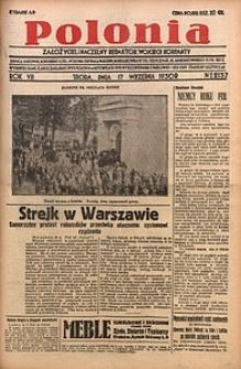 Polonia, 1930, R. 7, nr2137