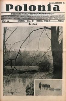 Polonia, 1930, R. 7, nr2141