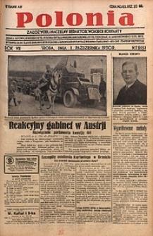 Polonia, 1930, R. 7, nr2151