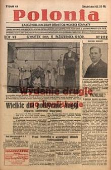 Polonia, 1930, R. 7, nr2152