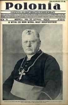 Polonia, 1930, R. 7, nr2210