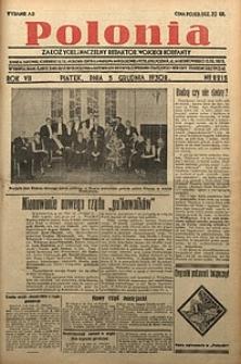 Polonia, 1930, R. 7, nr2215