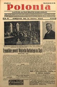 Polonia, 1930, R. 7, nr2231