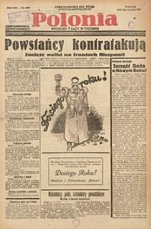 Polonia, 1937, R. 14, nr4388