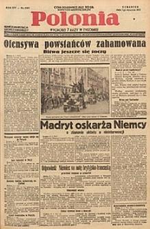 Polonia, 1937, R. 14, nr4393