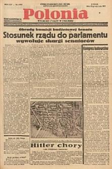 Polonia, 1937, R. 14, nr4406