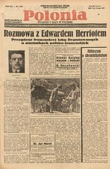 Polonia, 1937, R. 14, nr4424