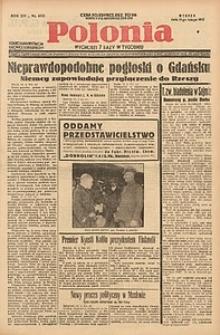 Polonia, 1937, R. 14, nr4433