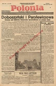 Polonia, 1937, R. 14, nr4434