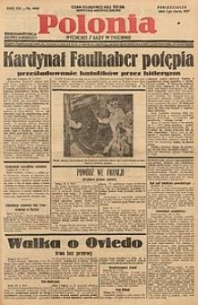 Polonia, 1937, R. 14, nr4446