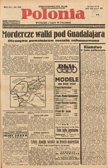 Polonia, 1937, R. 14, nr4459