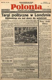 Polonia, 1936, R. 13, nr4123