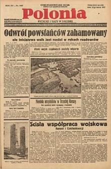Polonia, 1937, R. 14, nr4467