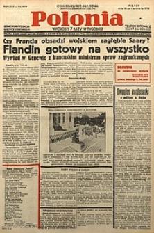 Polonia, 1936, R. 13, nr4129